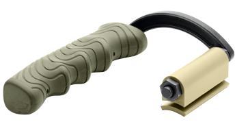 Carry Handle SN-CH01